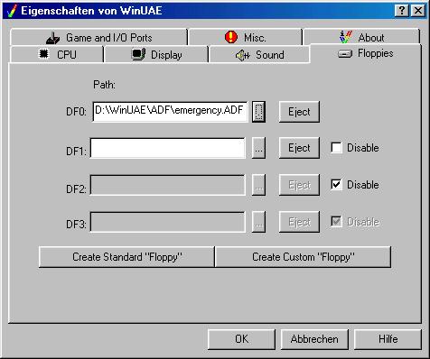Amigaos 3.9 Adf